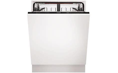 einbau spülmaschine vollintegriert 60 cm aeg einbau sp 252 lmaschine a beamonfloor unter