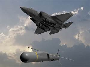 SPEAR Air-to-Surface Missile - Airforce Technology