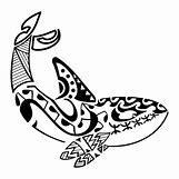 Hawaiian Sea Turtle Clipart   1024 x 1024 jpeg 87kB