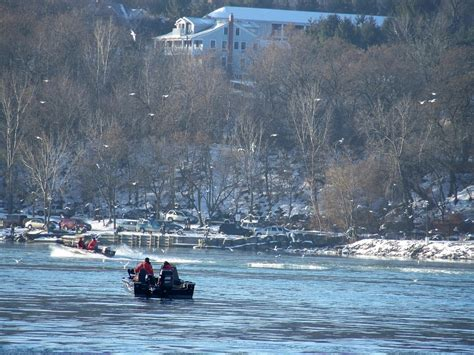 Boating License Replacement Ny by Niagarariverice