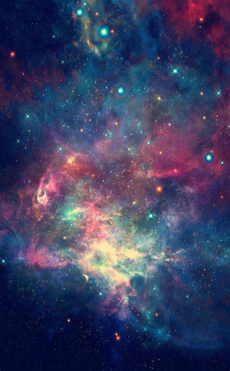 Galaxy Lock Screen Wallpaper For Laptop the 25 best galaxy wallpaper ideas on blue