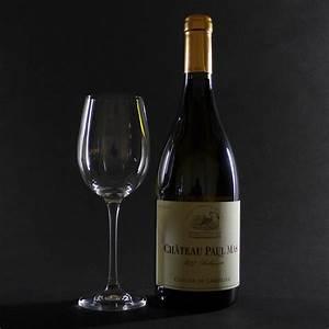 Schott Zwiesel Classico : wijnglas kristal classico witte wijn schott zwiesel graveren de glasgraveur ~ Orissabook.com Haus und Dekorationen