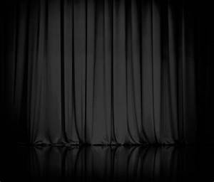 black curtains o uk megadeth With black curtains texture
