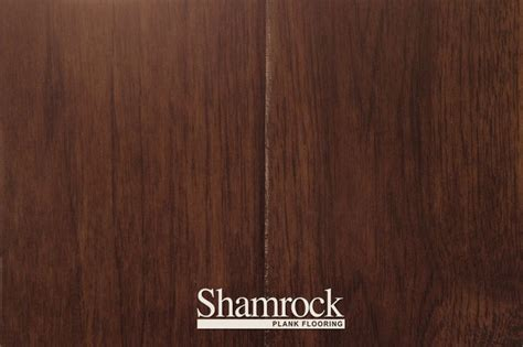 Shamrock Solid Plank Flooring by 28 Best Images About Flooring On Plank