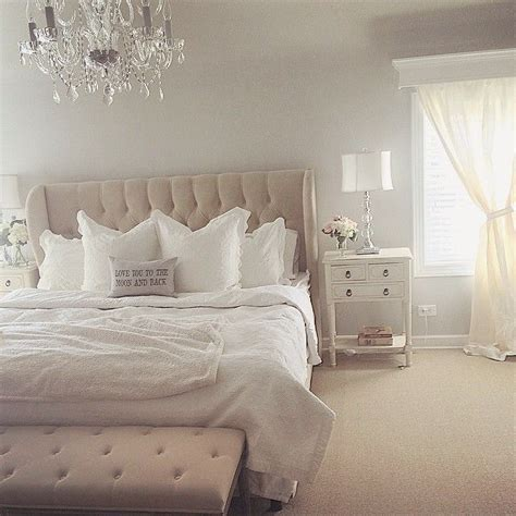 beige color bedroom best 25 grey and beige ideas on pinterest bedroom color 10813 | 9f1e1bc8eb082f41b9e03d76ddf6622f shabby chic bedrooms neutral bedrooms