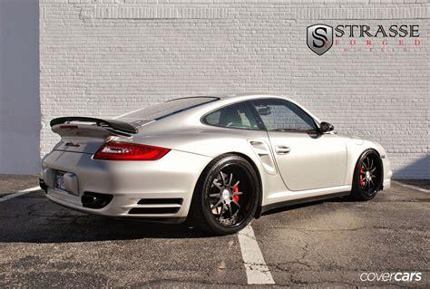 silver porsche carrera 2011 silver porsche 911 turbo wallpapers