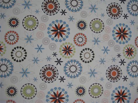 wallpaper bq wallpapers bedroom