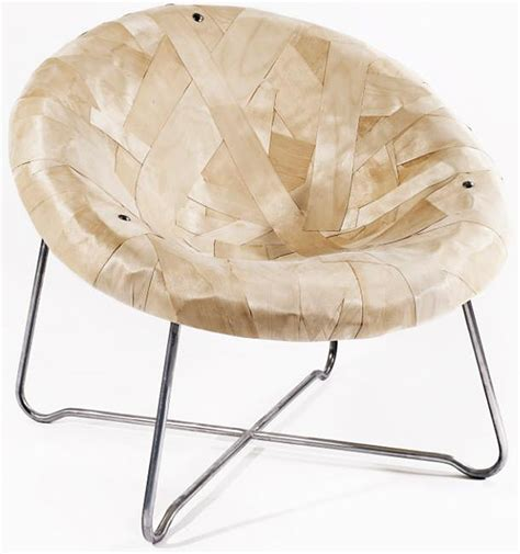 mold chairs by anders johnsson and petter th 246 rne 187 retail