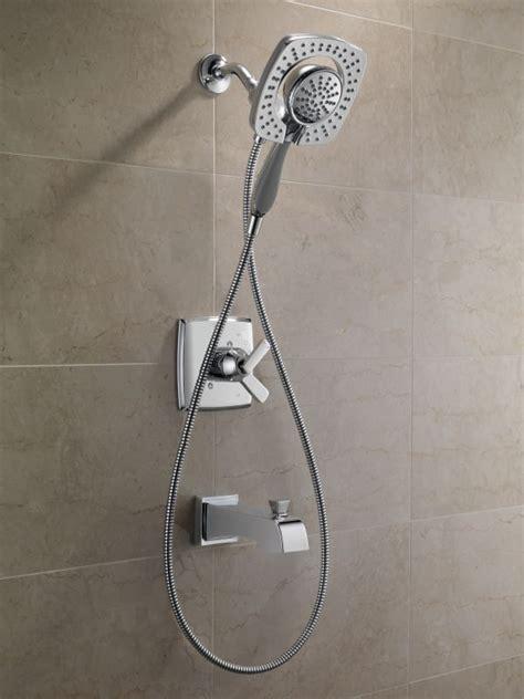 faucetcom    chrome  delta