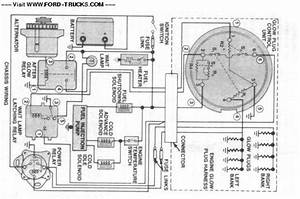 1986 F-250 6 9 Diesel Wiring Issues  Need Diagram
