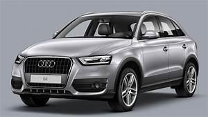 Audi Q3 Business Line : audi q3 2 2 0 tdi 150 ultra business line neuve diesel 5 ~ Melissatoandfro.com Idées de Décoration
