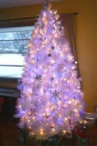 1000 images about xmas tree decorations on pinterest gold christmas tree xmas trees and