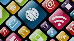 Report  91 Percent Would Use Abandoned Apps Again If