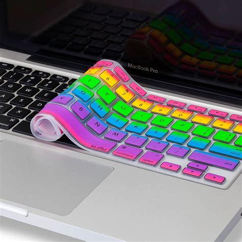 AppleInsider - Official Site Refurbished, apple kopen tot wel 3 jaar garantie IPad mini 5 kopen : aanbiedingen, nieuws en meer!