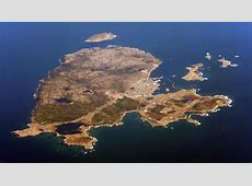 Saint Pierre and Miquelon Wikiwand