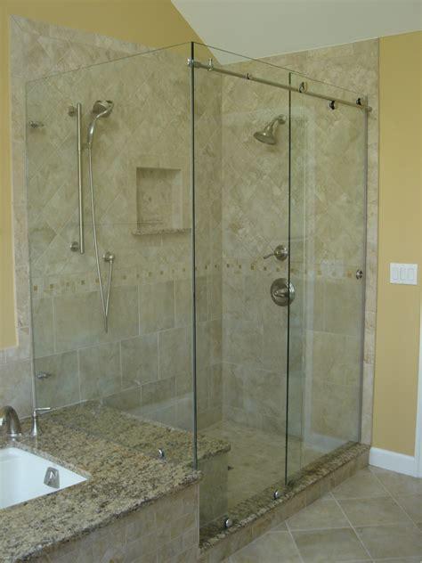 capco tile and boulder 100 bathroom capco tile denver 82 best office