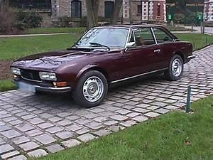 Peugeot Epagny : location peugeot 504 coupe v6 de 1978 pour mariage haute savoie ~ Gottalentnigeria.com Avis de Voitures