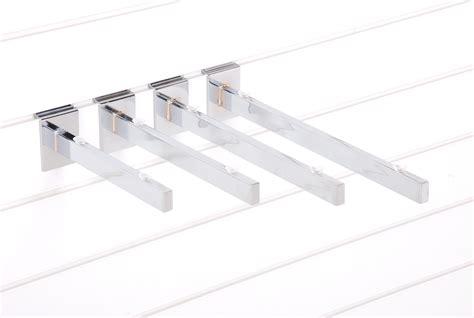 glass shelf brackets premium quality glass shelf brackets