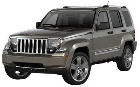 jeep models list my news jeep all model and price list 2