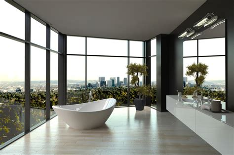 master bath tub 42 jaw dropping luxury bathrooms pictures
