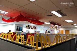 office cubicle decoration themes home designer
