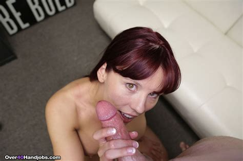 amber chase gets butt fucked pichunter