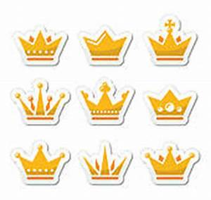 Monarchy aristocracy Illustrations and Stock Art. 7 ...