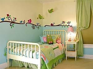 Kinderzimmer Für Mädchen : kinderzimmer f r m dchen raumgestaltung ideen f r eine prinzessin ~ Sanjose-hotels-ca.com Haus und Dekorationen