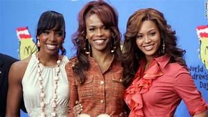 Beyoncé is already a wonderful mom, Destiny's Child pals ...
