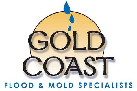 gold coast flood restorations reviews san diego ca