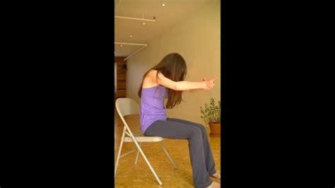 sur chaise sur chaise avec virginie 10 minutes