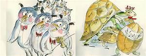 Karneval Schminken Tiere : der karneval der tiere sonntag 14 mai 2017 k ln kammeroper k ln veranstaltung ~ Frokenaadalensverden.com Haus und Dekorationen