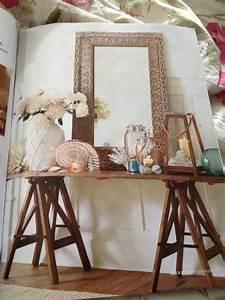 Pottery, Barn, Mirror