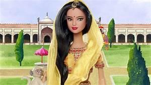 Prettiest Barbie In The World | www.pixshark.com - Images ...