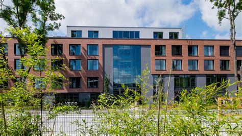 hotel freigeist einbeck erlebnishotel niedersachsen designhotel freigeist einbeck