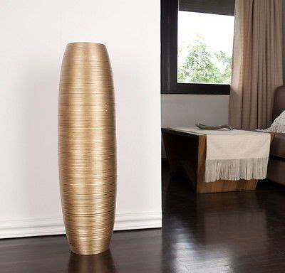 ideas  floor vases  pinterest tall floor