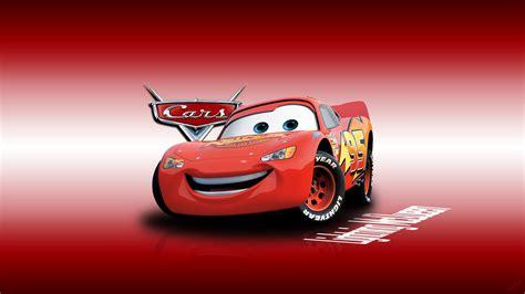 Disney Pixar Cars Wallpaper Free by Lightning Mcqueen Wallpaper By Bry5012 Deviantart On