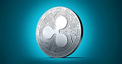 Bitcoin's transaction speed is limited because there are significant risks of further centralization with higher blocks sizes. Ripple's Hot Cryptocurrency XRP: Is It the Bitcoin Killer?
