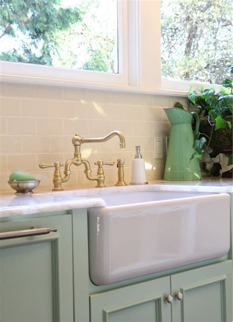 farmhouse sink faucet ideas kitchen ideas farm sinks contemporary kitchens to country