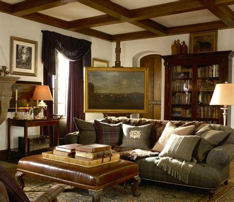 paula deen kitchen furniture style code interior inspiration ralph fall home