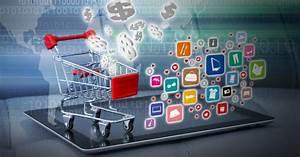 Mömax De Online Shop : 8 tipps f r erfolgreiches onlineshop marketing 1 1 ~ Bigdaddyawards.com Haus und Dekorationen
