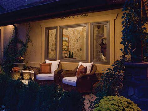 picture combination windows