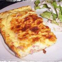 recette minceur quiche sans p 226 te diet avenue cuisine minceur 233 quilibre et di 233 t 233 tique
