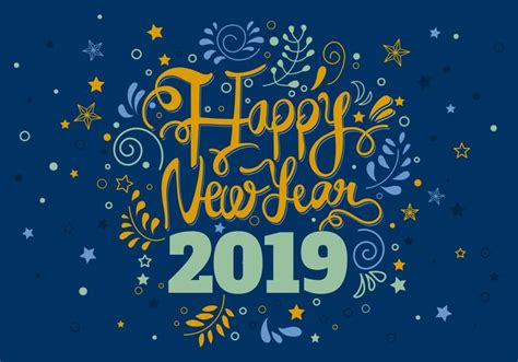 christian new year song hindi happy new year 2019 quotes advance wishes messages whatsapp dp images greetings status best