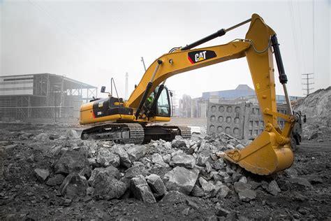 demolition nb clark
