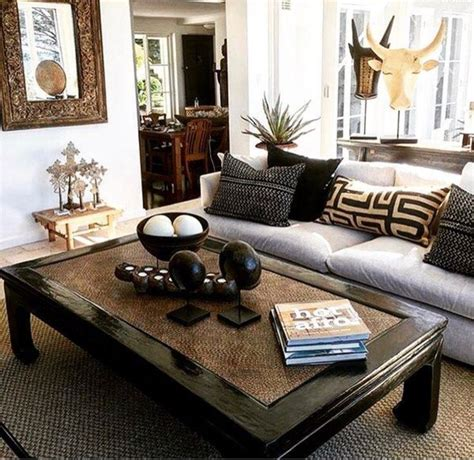 Small Living Room Decor Ideas South Africa by Style Home Inspiration Living Rooms