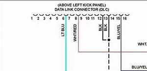 Honda Civic 5 Door 1 4 Petrol Reg W425 Sle  Based In Uk