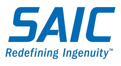 SAIC Announces Chief Operating Officer and Headquarters ...