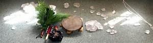 Vistaprint Rechnung : der blog der schamanenstube schamanismus therapie coaching und schamanenschule ~ Themetempest.com Abrechnung