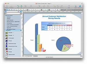 In Searching Of Alternative To Ms Visio For Mac And Pc